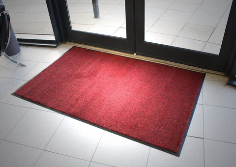 Renown Door Mat