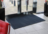 AquaProtect Plus Door Mat / Entrance Mat