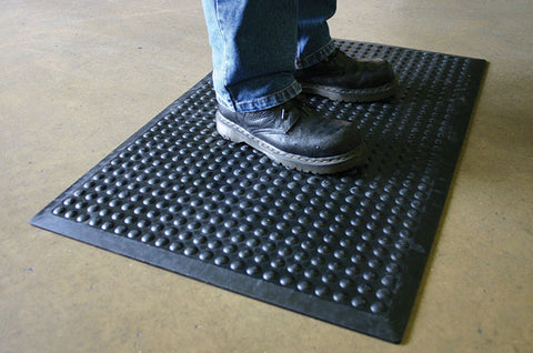 BubbleComfort Anti Fatigue Mat
