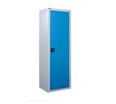 Single Door General Purpose Metal Cabinets