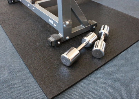 Image result for Exercise Equipment Mats