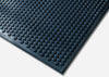 Ecosorb Oil Absorbent Floor Mats