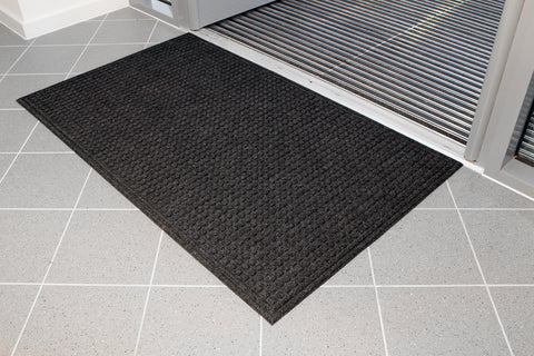 RenewMat Recycled Door Mat