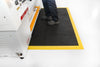 Interlocking Anti-Fatigue Mats