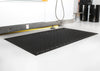 KrossMat Anti Fatigue Mat