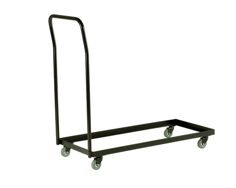 Folding Chair Transporter Trolley