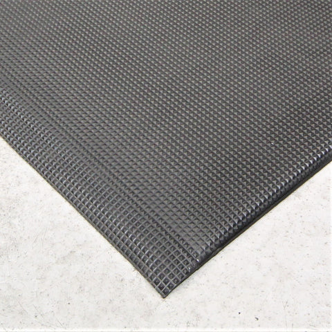 PinnacleMat Anti-Fatigue Mat