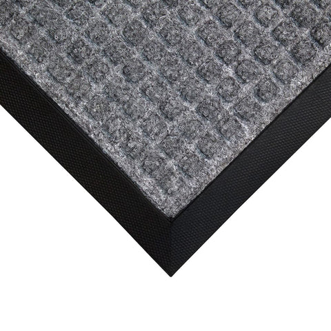 PremDry Grey Door Mat