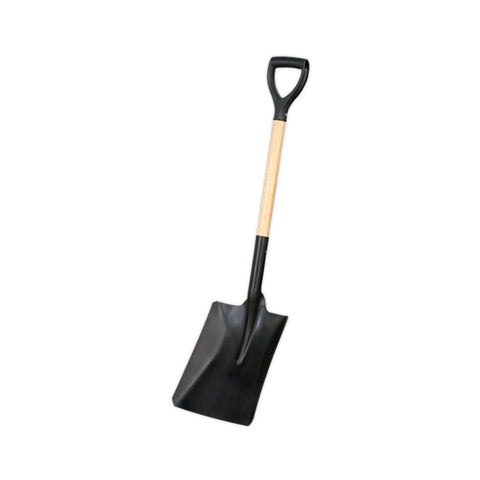 Heavy Duty General Purpose Shovel