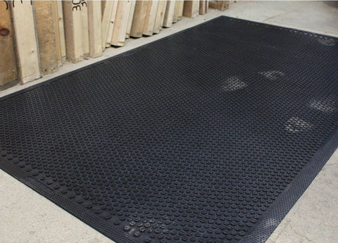 Kitchen Food Production Mats