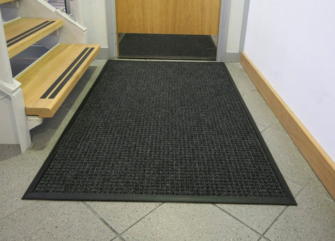 PremDry Heavy-Duty Door Mat