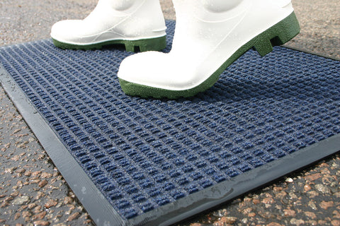 PremDry Heavy Duty Door Mat
