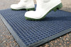 PremDry Entrance Mat / Door Mat