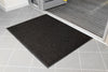 HardyChannel Entrance Mat / Door Mat - Charcoal
