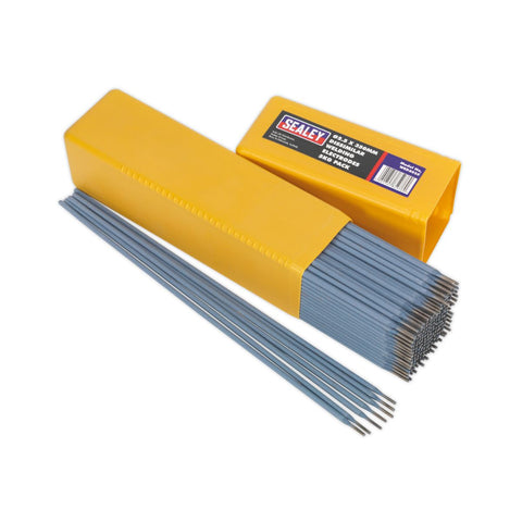 Dissimilar Welding Rods 2.5mm - 5kg Pack