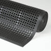 CaterStep Rubber Kitchen Mat Roll