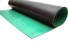 Anti Static Rubber Bench Matting