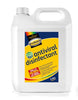 Prosolve Antiviral Disinfectant (2 to 6 Pack)