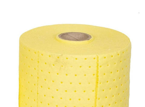 48cm Chemical absorbent roll