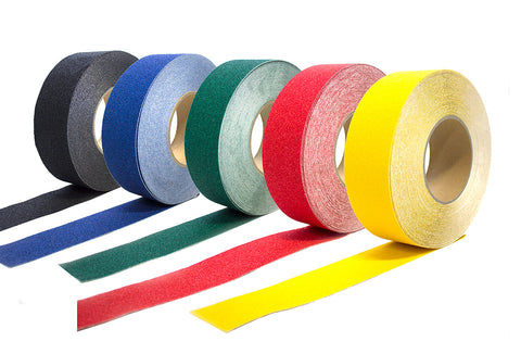Anti-Slip Flooring Tape