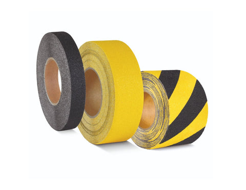 conformable anti slip tape group