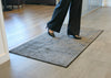 Easy Clean Machine Washable Door Mat