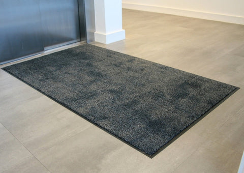 Easy Clean Machine Washable Door Mat & Buy Washable Door Mats onlne from £12.50 | First Mats UK