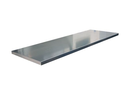 Extra Shelves for High Security Metal Cabinets