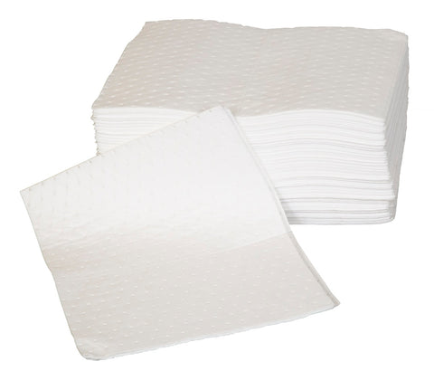 Hygro Oil Absorbent Pads