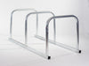 Sheffield Cycle Stand (3 Rails Version)