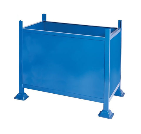 Steel Box Stillage