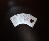 Choice Playing Cards
