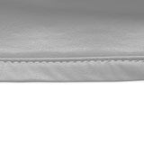 "Oval/Rectangular Table Cover (66"" to 66"" L)"
