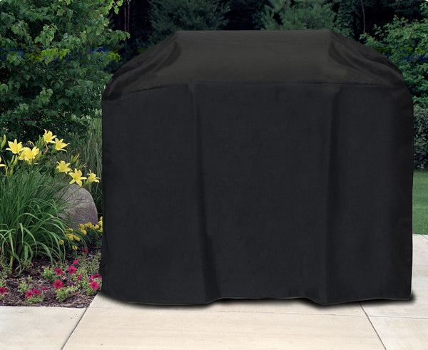 Medium Size BBQ Grill Cover