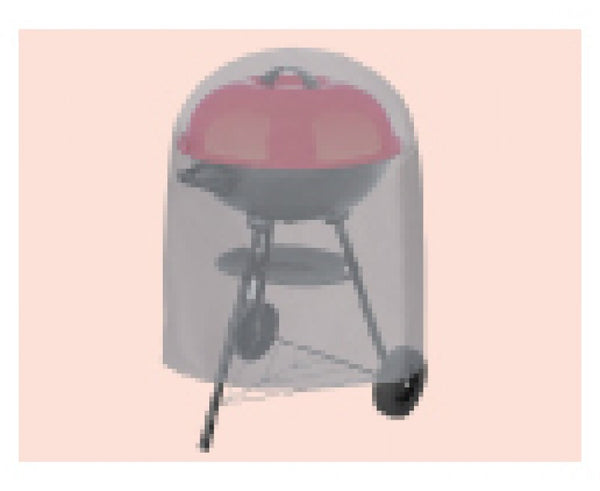 Post/Kettle Round Grill Cover