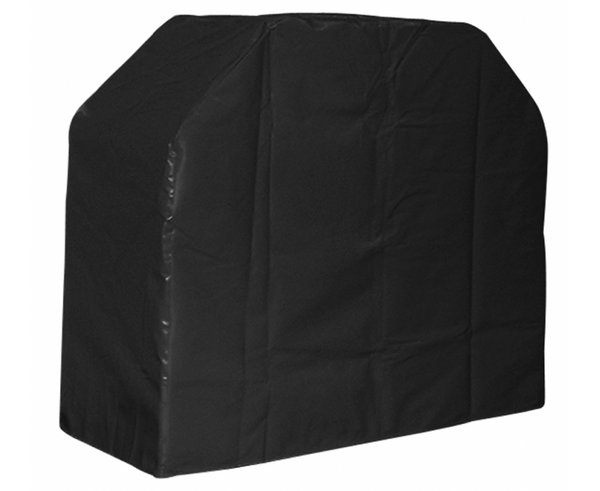 Large Size BBQ Grill Cover