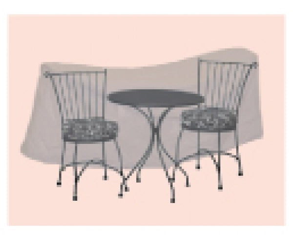 Bistro Table & Chair Cover