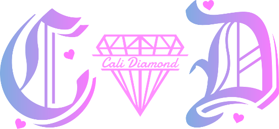 Cali Diamond
