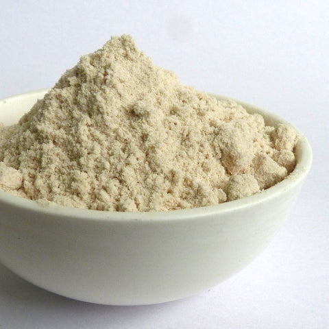 Little Millet Whole Grain Flour - Kaulige Foods