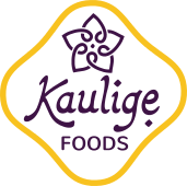 Kaulige Foods - Bangalore's Millet Store - Buy Millets online