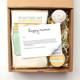 Happy Mama , Gift Parcel - Parcelly, Parcelly - 1