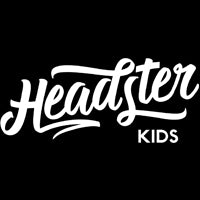 Headster