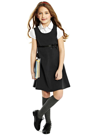 If your child attends a school that requires a uniform shoe 597db6147