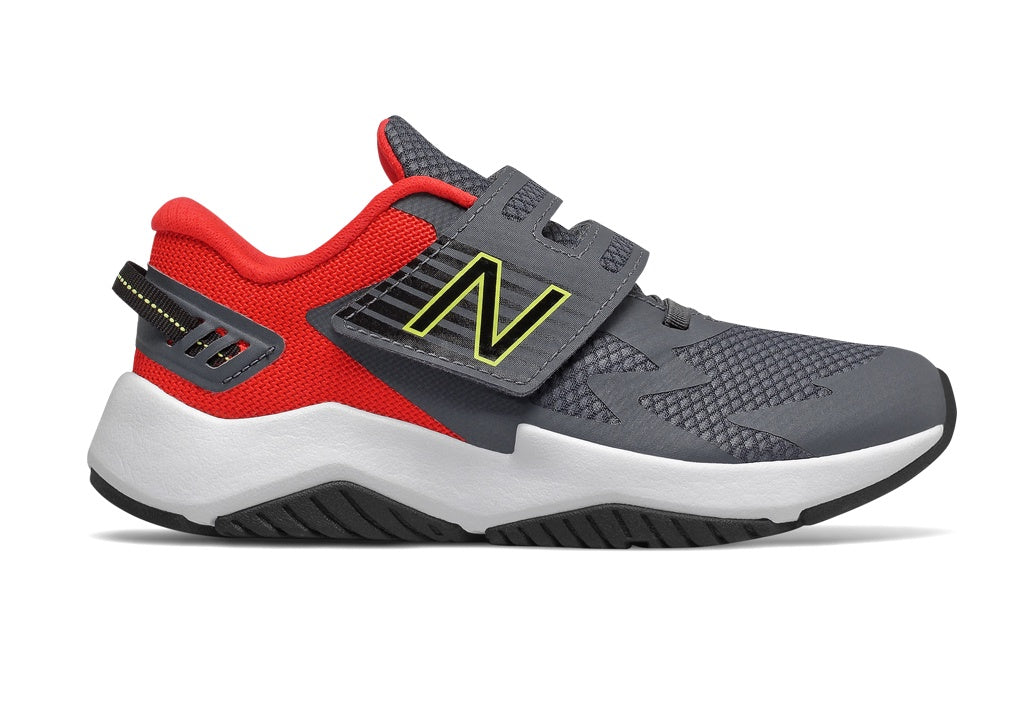 New Balance Rave Run