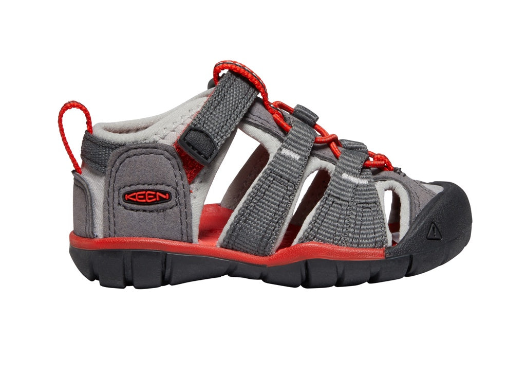 (Final Sale) Keen Seacamp Ii Cnx-T