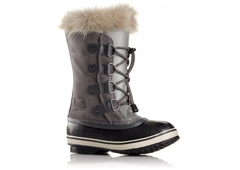 Sorel Youth Joan of Artic-Jr