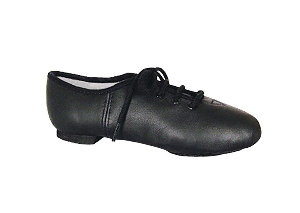 TF Jazz Shoe