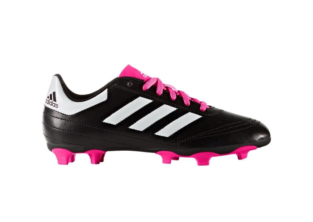 Online Only (Final Sale) adidas Goletto VI FG J