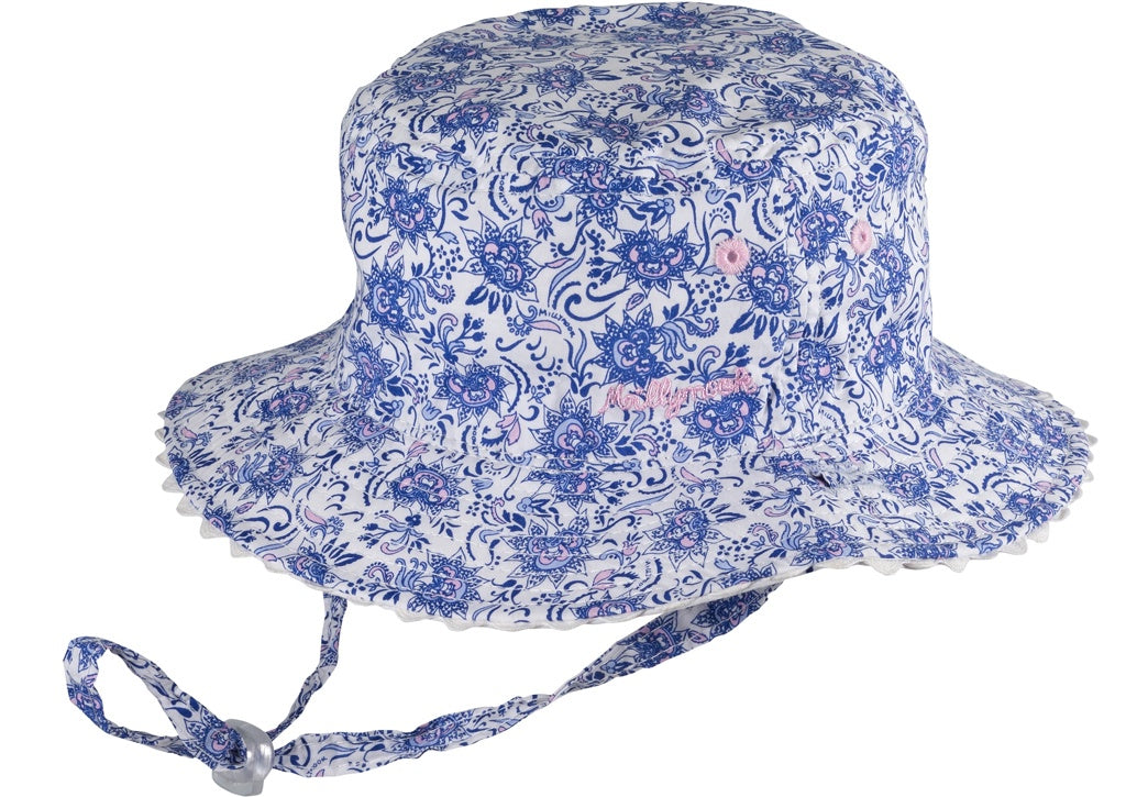 Millymook Baby Bucket Hat