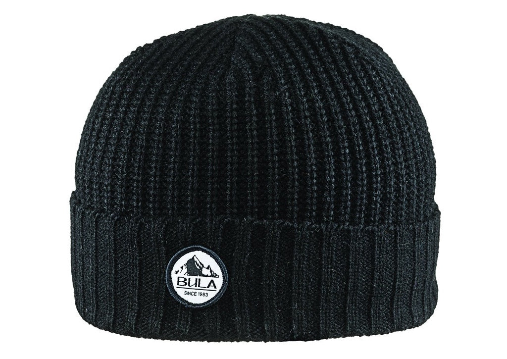 (Final Sale) Bula Leo Beanie